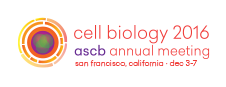 cell-biology-2016